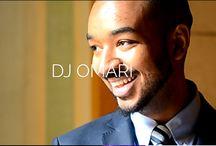 DJ Omari