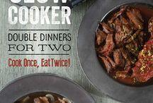 Cookbook Goodies