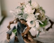great flowers / by Molly Shea