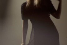 Photography-Blurred