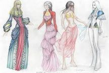 Moda femei