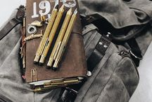 travellers notebook
