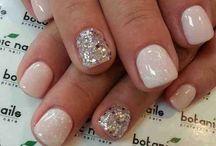 nails I love / All things pretty
