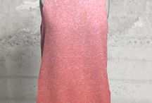 SHOP_VIDA_ KLARA _SOOS / Klara's unique and beautiful designes for VIDA