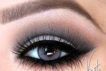 makeup up