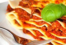 Food/Pasta