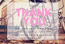 thank.you.notes.