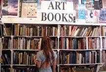 books ✴️❇️✳️