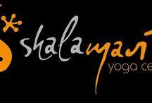 Ashtanga Yoga / Free Ashtanga Yoga special course