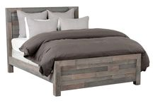 My new bedroom Ideas