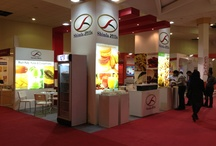 ShimlaHills @Iran Food-Hospitality Show 2013 / Shimla Hills annouces its participation at Iran Food and Hospitality Show 2013. The company is participating consecutively for the 3rd time in this show. The company will showcase its vivid range of products .. For more details please check http://www.shimlahills.com/