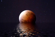 Astrophotography / Astrophotography pictures I like from other people