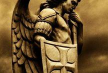 anjo Miguel