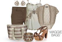 Fashion for ME!