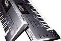 Keyboard ❤️