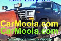 Cash For Junk Cars In Chicago Illinois / Get The Most Cash For Junk Cars In Chicago Illinois