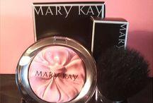 Mi negocio Mary Kay