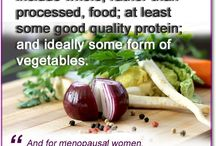 Healthy Eating and Cooking
