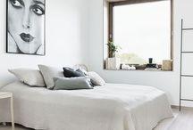 Scandinavian Dream Interiors