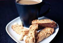 cookies / Kekse
