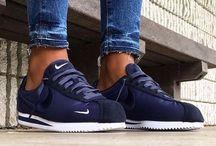 bolsas e calçados