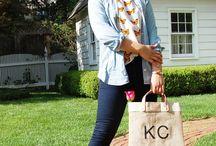 EVERYDAY STYLE / 45 Fairmount, Monica Woodhams, Lifestyle Blog, Lifestyle Blogger, Kansas City Blogger, Kansas City Style, Kansas City Fashion, Women fashion, style, outfit, fashion blogger, fashion blog, style blog, lifestyle blogger tips, fashion blog sites, every day style, year round style, fashion tips, fashion advice, classic fashion, classic style, chic style,