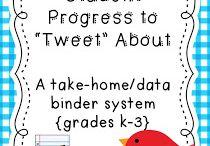 School- Student Data