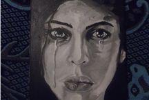 gaiancreatif / My art #gaiancreatif @gaiancreatif