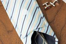 porta gravatas