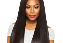 Weaving Hair / Natural Curly Weaving Hair help you achieve a beautiful natural hair style. Large collection. Secure & Free shipping on all orders $60 and over. Shop Now!