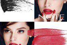 Note Cosmetics / Note Cosmetics markasının en iyi ürünlerini derliyoruz!