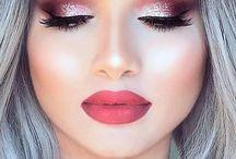 Makeupwakeup