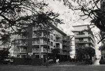 THROWBACK THURSDAY / Historic photos and Hawaiian history.