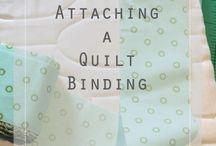 Binding Reference