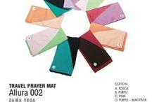 Sajadah / Prayer Mat