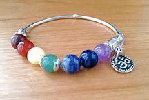 holistic jewellery