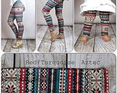 Baby - Adult Leggings / by The Ritz Boutique