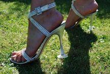 HochzeitsTips