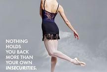 BalletLover
