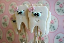 diş kurabiyesi