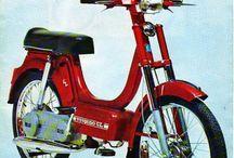 MOTOR-MOTOS
