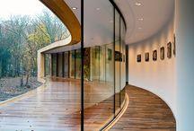 references | Fluent architecture