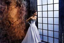 Идеи для фото и свадеб