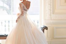 weddingdress.