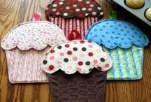 Crafts I'll Never Make / by Linda Carlton