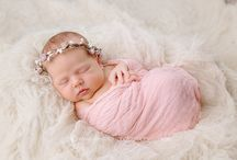 BABY'S PHOTOS