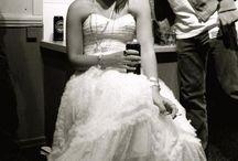 ♡ Lily Allen