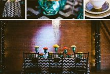Luxury Wedding Lust / by The Budget Savvy Bride