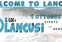 Blog Di Lancusi / Le notizie del blog di lancusi