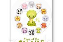 Happy Chinese New Year 2013 / Happy Chinese New Year 2013